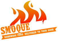 smoqueburger.co.uk